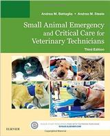 Small Animal Emerg