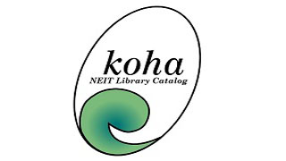 Koha Library Catalog Logo
